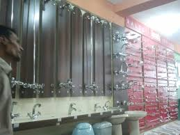 Bathroom Fittings In Pakistan Master Sanitary Fittings Pyramid Traders