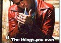 Tyler Durden Meme - amazing tyler durden meme helpful tyler durden memes quickmeme
