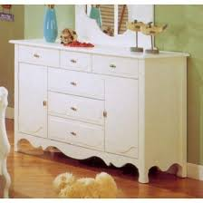 bedroom fabulous dresser walmart dresser with mirror and lights