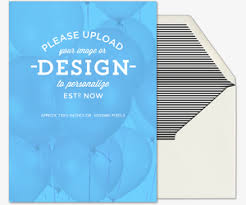 Design Your Own Save The Date Cards Save The Date Free Online Invitations