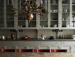 antique brass cabinet hardware brass kitchen knobs 10 easy pieces brass cabinet knobs antique brass