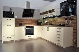 ebay küche emejing ebay küchen kaufen photos barsetka info barsetka info