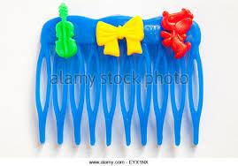 the hair grip hair grip stock photos hair grip stock images alamy