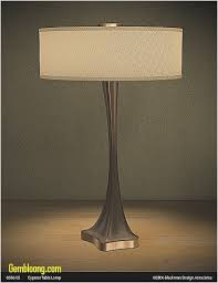 table lamps design new battery operated small table lam