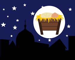 baby jesus pictures free download clip art free clip art on