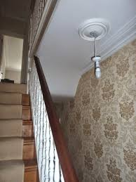 hallway decor archives ilevel wall ideas for hallways family home decor large size my victorian terrace refurb hallway decorating ideas its definitely in need