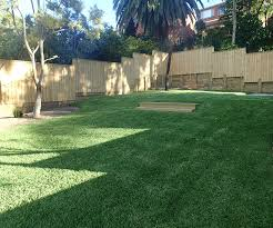 landscaping northern beaches turf laying northern beaches lawn supply u0026 install