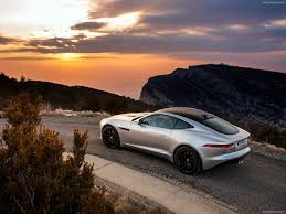 jaguar j type 2015 jaguar f type coupe 2015 pictures information u0026 specs