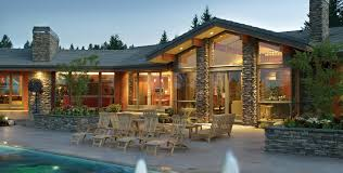 mascord house plans 60 luxury of mascord house plan 5033 collection home house floor plans