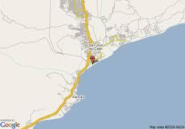 san jose cabo map hotels map of the grand mayan los cabos wyndham resort san jose cabo