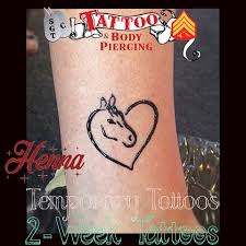 sgt c tattoos u0026 piercings waikiki hawaii henna temporary tattoos