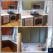 kitchen cabinet refinishing contractors 2020 08 31 lakeview kitchen cabinets refinishing