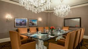 Dining Room Sets Columbus Ohio by Hotel And Restaurant In Columbus Ohio Doubletree Suites