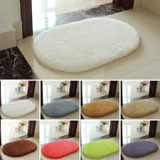 Bathroom Rugs With Non Skid Backing Best 25 Non Slip Shower Mat Ideas On Pinterest Bathtub Safety