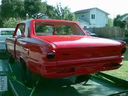 1964 dodge dart gt parts 1963 dodge dart gt restoration