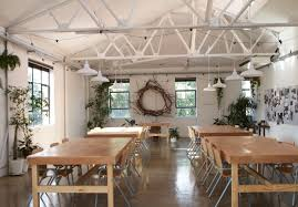 awesome interior design schools trends rapnteriors