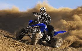 mad skills motocross download offroad motocross speed racing download offroad motocross speed
