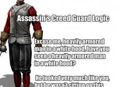 Assassins Creed Memes - assassins creed meme weknowmemes