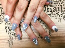 towel and elegent pedicure best nail salons near me