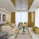 Manufactured Home Interior Design Trick Light Kelsey Bass Ranch - Interior design mobile homes