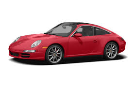 porsche 911 reviews 2007 porsche 911 consumer reviews cars com