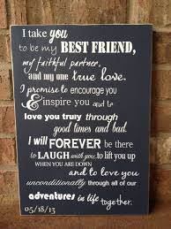wedding quotes christian wedding quotes cool christian wedding vows best photos