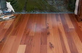 Hardwood Floating Floor Interior Floating Floor Ever Heard Talk About Delights Of