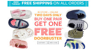 s dress boots buy 1 get 1 free for vips s osh kosh buy 1 pair of shoes get 1 free free