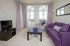 home decor ideas living room house to home interiors living room ideas cheap