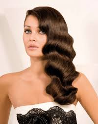 the sexiest vintage hairstyles women styles hairstyles makeup
