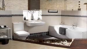 Indian Bathroom Designs Without Bathtub
