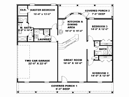 1500 square house 3 bedroom house plans 1500 sq ft best of eplans country house