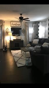 hobbylobby com stunning pinterest hobby lobby pictures plan 3d house goles us