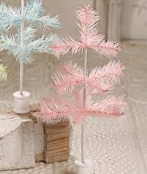 371 best feather trees and the like images on pinterest