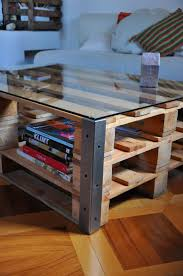 recycled materials for home decor 150 best new home images on pinterest home decor black and colors