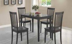 Ikea Kitchen Table Chairs by Amazing Stylish Dining Room Chairs Ikea Dining Furniture Dining