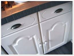 poignee de porte de cuisine poignee de cuisine poignet porte cuisine great article with