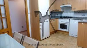 chambre d h e barcelone excellent penthouse duplex de luxe dans le quartier de la cité des