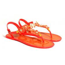 sam u0026 billie karol flat sandals coral sam u0026 billie from