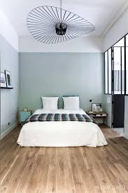 chambre contemporaine blanche intérieur de la maison chambre contemporaine blanche moderne gris