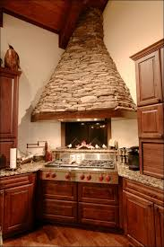 Cooktop Vent Hoods Kitchen Room Magnificent Home Depot Kitchen Fans Stove