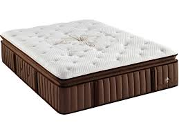 Star Furniture In Austin Tx by Mattresses Furniture Star Furniture Tx Houston Texas
