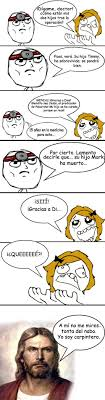 Memes Para Facebook En Espa Ol - memes en español graciosos para facebook hipergenial