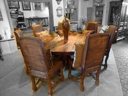 furniture handcrafted interiorshandcrafted interiors