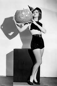 vintage black and white halloween images 91 best halloween images on pinterest vintage halloween photos