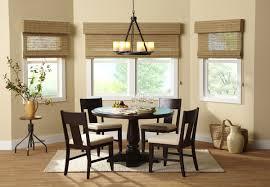 Quality Window Blinds Window Blinds Orange County Ca Vinyl Aluminum Wood Faux Wood