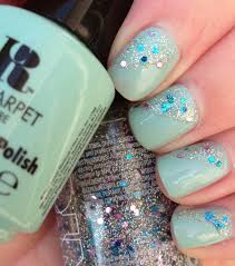 Red Carpet Gel Polish Pro Kit Gel Nails Archives Page 3 Of 4 Daydreaming Beauty