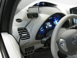nissan leaf battery upgrade casteyanqui com electric vehicles software upgrade