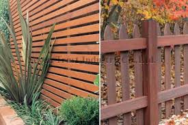 outdoor wood wall amazing garden wall panels garden wall panels alices garden