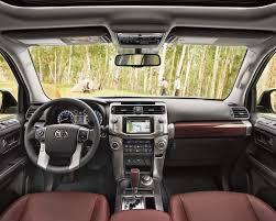 lexus hybrid a vendre promotion chassé toyota 2017 toyota 4runner chassé toyota